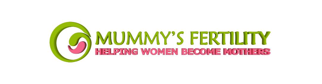 mummy's fertility salwa salim