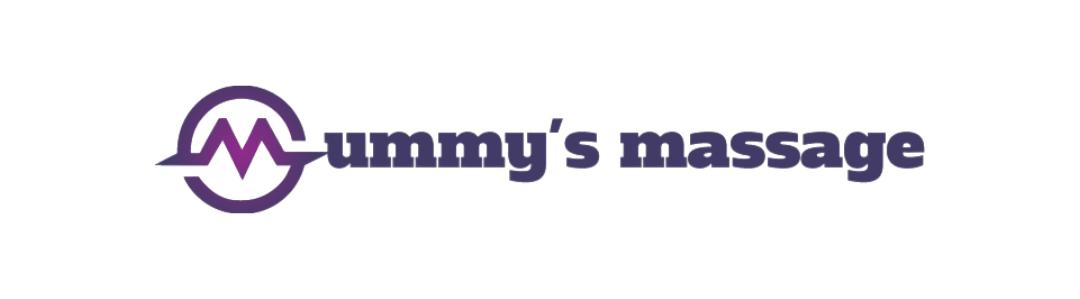 mummy's massage singapore salwa salim